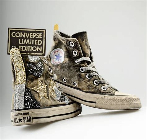 Sepatu Converse Limited Edition 17 best images about converse on canvas
