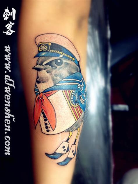 new school tribal tattoos assassin we do quot flavor school