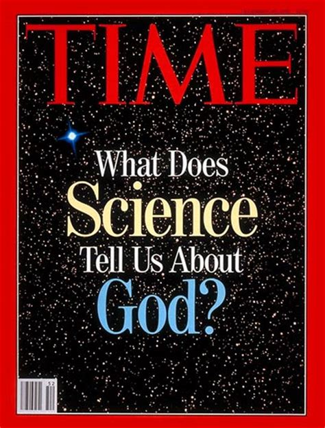 technology of the gods the sciences of the ancients books time magazine cover science and god dec 28 1992