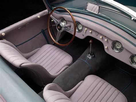 maserati a6gcs interior interior maserati a6g 2000 spider 1954