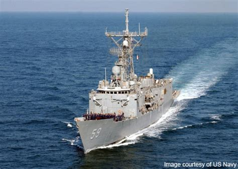 us navy receives sonar dome rubber window from utc naval