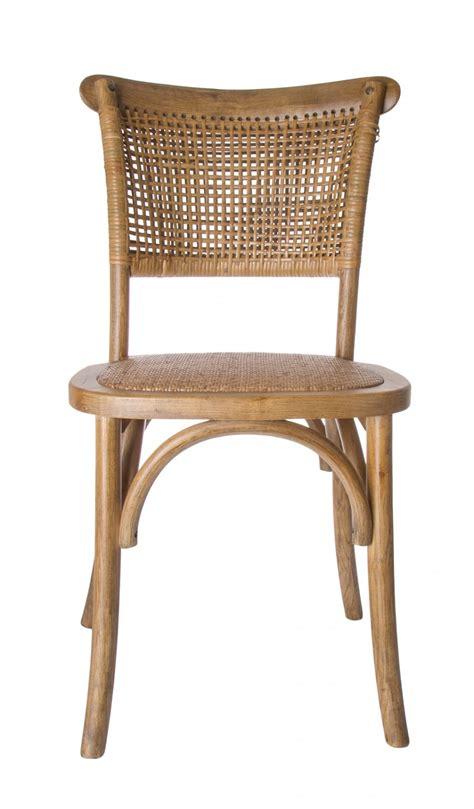 noleggio sedie noleggio sedie sedie in legno intreccio