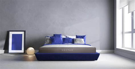 best bed nectar mattress review extra 125 off limited time with