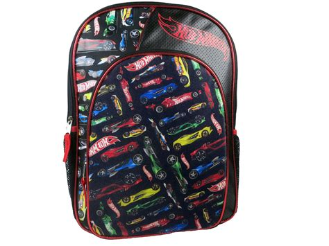 Mattel Hot Wheels Sweepstakes - mattel hot wheels backpack shop your way online shopping earn points on tools