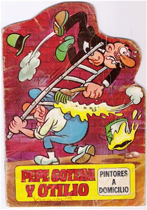 722160d0 b7ba 49d6 94cc 90b533451695 descargar libro de texto pepe gotera y otilio en linea juegos antiguos superman pepe gotera y