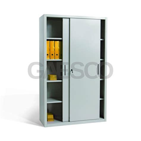 ripiani armadio armadio porte scorrevoli 4 ripiani rinforzati cm 150x60x200