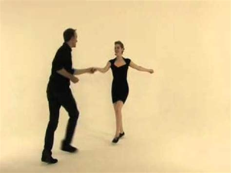 swing out lessons intro to lindy hop eight count swing out 13 17 lindy