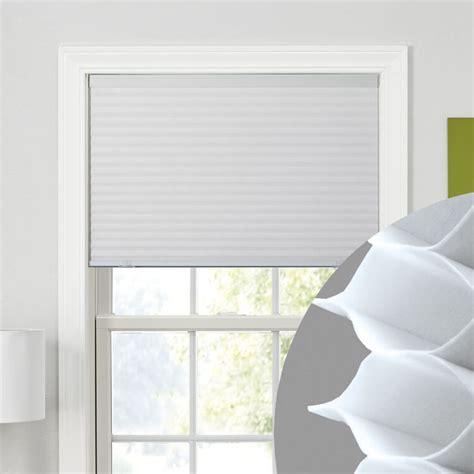 bali blinds custom faux wood blinds costco bali blinds and shades