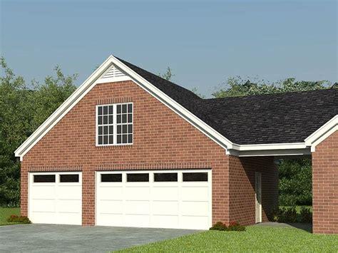 3 car garage with loft three car garage plans 3 car garage plan with loft