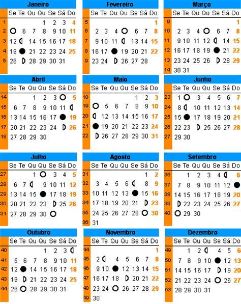 2015 calendario lunar nicaragua calendario lunar 2015 esoterismos com