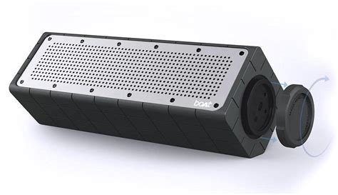 boat speakers stone 600 best portable bluetooth speakers under rs 2500 in india