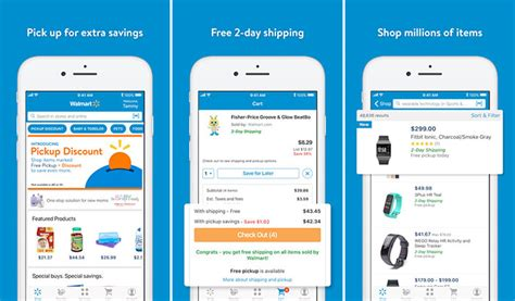 Where Can I Buy Walmart Gift Cards Besides Walmart - best shopping apps for iphone to compare prices save few bucks before you buy