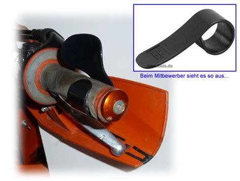 Kabel Skunsekunlugscable Shoes Ring Cl R 22 6s handschuhe mit led blinker vorne hinten handschuhe mit led blinker vorne hinten
