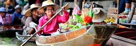 consolato thailandia torino economia guida e consigli per il tuo viaggio in la