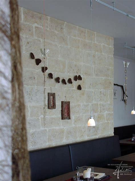 küche backsplash weiße schränke moderne wohnzimmer schrank