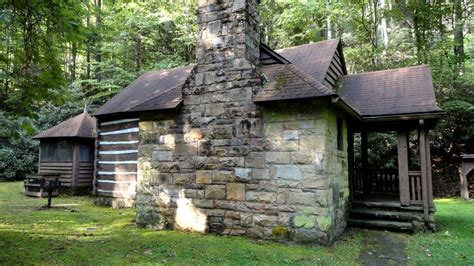 Virginia State Park Cabins by Previous Pinner Rustic Cabin We Staying In At Watoga