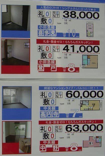 cuanto vale mi piso cuanto vale mi piso gratis best descubre lo que el efecto