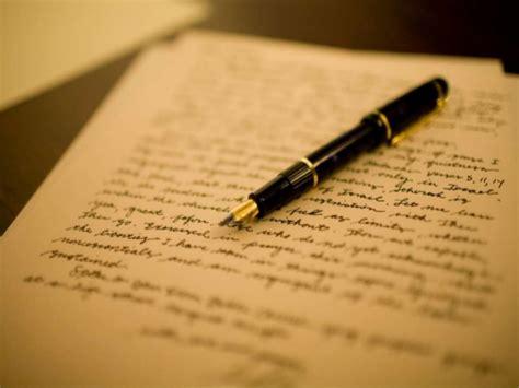 dhumketu biography in english the letter lesson by dhumaketu