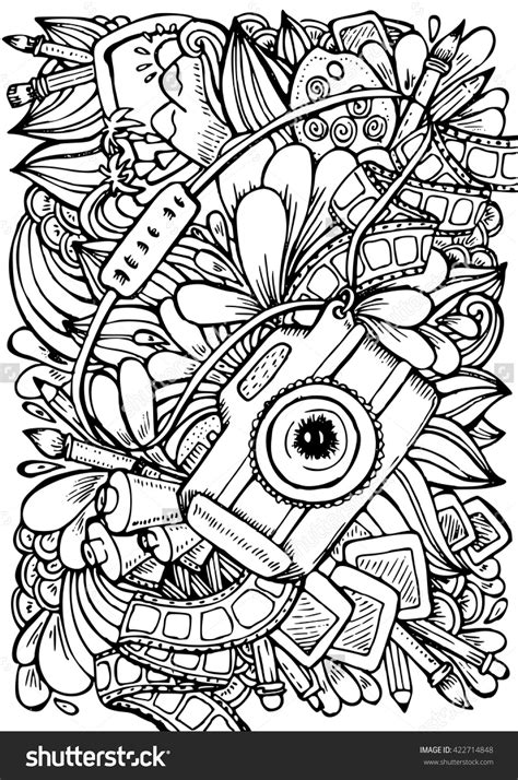 color me mine maple grove mn anti stress coloring book liste dessins pour sessayer au