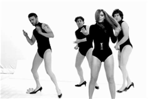justin timberlake beyonce gif find & share on giphy