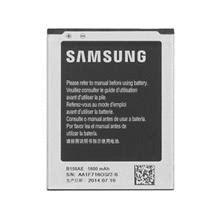 Harga Samsung A3 Ori samsung alpha battery price harga in malaysia