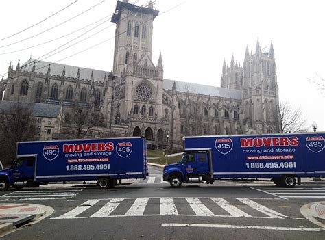 moving companies near me moving companies near me local movers 495 moving and