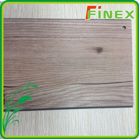 vinyl plank flooring buy click vinyl floor price of