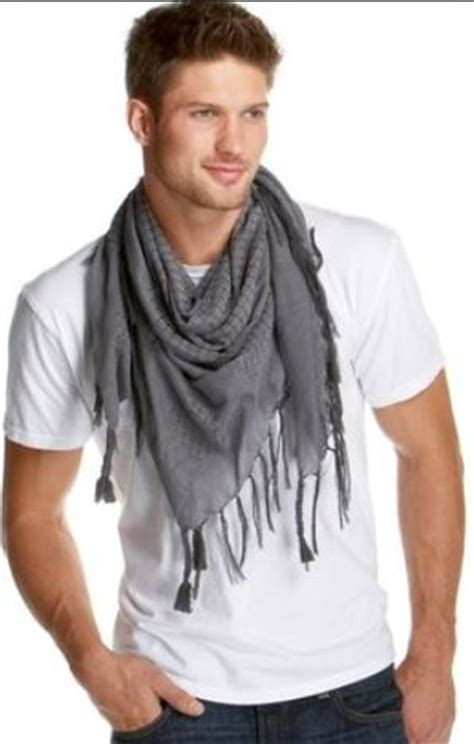 scarf style and fashion for in winter styles