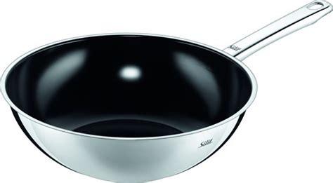 grote wokpannen bol wokpan 28cm wuhan