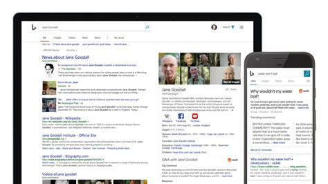 Reddit Search Microsoft Announces Reddit Partnership New Ai Features