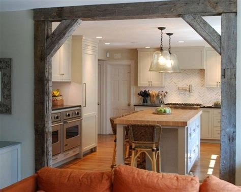 easy diy rustic home decor ideas   budget  ruth