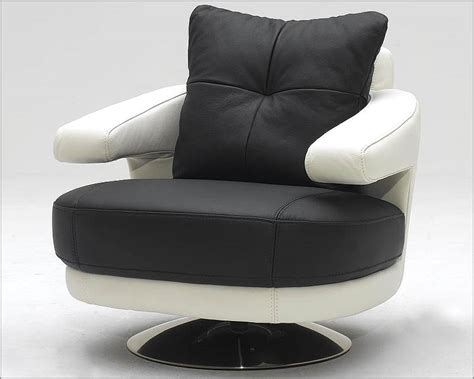 ultra modern leather sofas ultra modern leather recliners