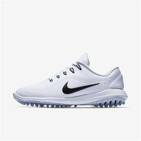 Nike Lunar 2 nike lunar vapor 2 s golf shoe nike in