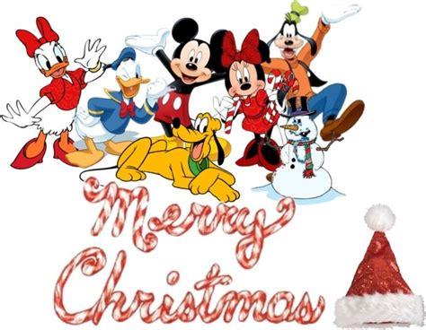 disney christmas  disneyland pinterest