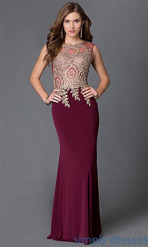 formal dresses 2016 prom dresses