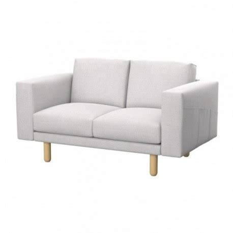 teindre canap teindre housse canape ikea 28 images goteborg housse
