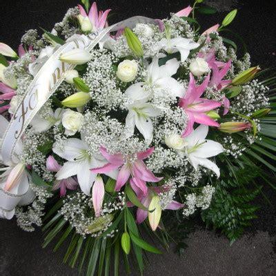 fiori lutto fiori per lutto l angolo di
