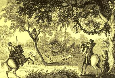 masterless poor whites and slavery in the antebellum south cambridge studies on the american south books slavery and dogs in the antebellum south sniffing the past