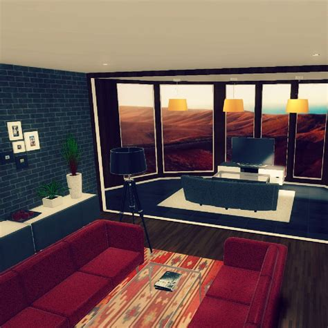 total 3d home design deluxe total 3d home design deluxe 9 0 100 total 3d home design deluxe 9 0 stunning chief