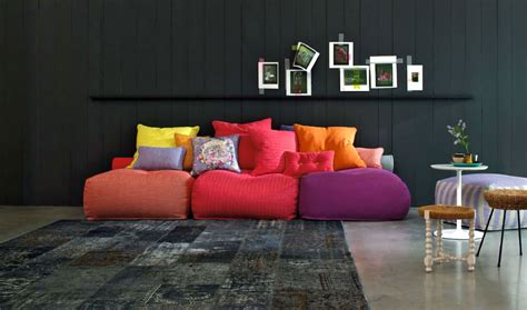 alternatives to a couch living room ideas alternatives to sofas photos