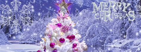 christmas timeline covers merry timeline covers 2017 2018 happy new year 2018 quotes wishes sayings