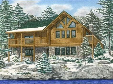 log cabin flooring ideas log cabin home floor plans with