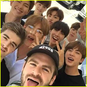 bts chainsmokers the chainsmokers k pop group bts collaborate on new song