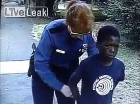 video shows how not to get arrested at cambodias angkor cops arrest little seven year old boy youtube