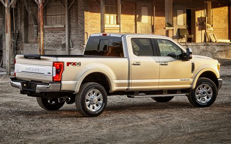 ford   king ranch fx crew cab wallpapers  hd images car pixel