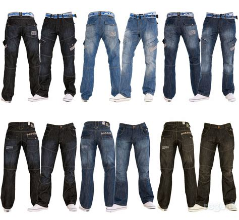 mens jeans shop all styles of jeans for men levis image gallery jean styles for men