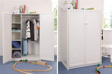 Lemari Pakaian Murah Di Lung foto lemari pakaian minimalis modern dan lemari pakaian dua pintu minimalis modern murah