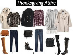what to wear thanksgiving dinner what to wear to thanksgiving dinner