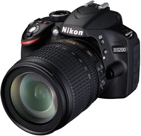 nikon d3200 so many megapixels reviews better photography
