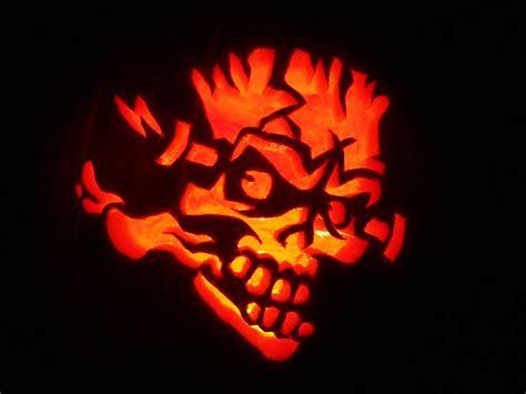 pumpkin pattern ideas for halloween scary halloween pumpkin patterns
